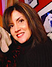 Elise Vincentini's photo - Founder & CEO of Downtown Dog Lounge