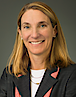 Elizabeth B. Concordia's photo - President & CEO of UCH