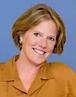 Elizabeth L. Littlefield's photo - President & CEO of OPIC