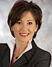 Elizabeth Morard's photo - Founder & CEO of Qualis Corporation