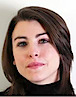 Elizabeth Wasserman's photo - Co-Founder & CEO of Mate1Inc
