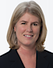 Ellen Haley's photo - President of CTB/McGraw-Hill, LLC.