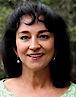 Ellen Kral's photo - CEO of Kenilworth