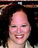 Ellen Saravis's photo - Founder & CEO of Cybertek Networks