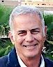 Elliott Rabin's photo - President of Eplastics