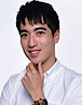 Elshan Tang's photo - Co-Founder of Ventus Watches