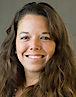 Elyse Petersen's photo - Founder & CEO of Tealet