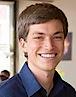 Emerson Spartz's photo - CEO of Dose