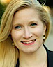 Emily Fallon's photo - Founder & CEO of Keyrious