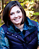 Emily Lagasse's photo - Founder & CEO of Fedwell