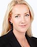 Emma Heimonen's photo - CEO of HolidayPhone