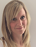 Emma Lindley's photo - Managing Director of Innovate Identity