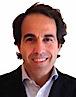 Enrico Raggini's photo - President & CEO of AEGIS Security S.L.