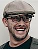 Eran Eyal's photo - Founder & CEO of Springleap
