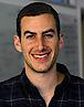 Erez Cohen's photo - Co-Founder & CEO of Mapsense