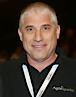 Erez Tatcher's photo - CEO of Agilesparks