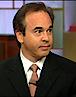 Eric J. Gertler's photo - CEO of Altruik