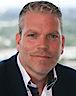 Eric-Jan van Leeuwen's photo - CEO of Login VSI