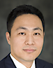 Eric Sangyub Sung's photo - President & CEO of Intellian Technologies, Inc.