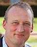 Eric van Dijk's photo - Founder & CEO of Slimstock