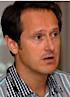 Eric Bonabeau's photo - Founder & CEO of Icosystem