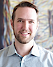 Eric Burns's photo - Co-Founder & CEO of Panopto