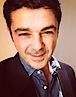 Eric Cohen's photo - Chairman & CEO of Keyrus SA