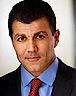 Eric Evans's photo - CEO of Evans Corporation