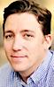 Eric Hazen's photo - Founder & CEO of InsideResponse