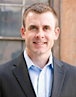 Eric Humes's photo - Founder & CEO of Keystone Technologies