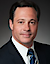 Eric Major's photo - Chairman & CEO of K2M