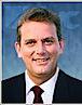 Eric Montandon's photo - Interim-CEO of IDVC