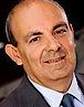Eric Trappier's photo - Chairman & CEO of Dassault Falcon