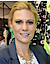 Erica Berchtold's photo - Managing Director of Rebel Sport Limited