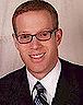 Erik M. Herzfeld's photo - President & CEO of Thomas J. Herzfeld Advisors