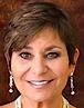 Erika Weinstein's photo - Founder & CEO of eTeam Executive Search