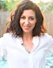 Erin Falconer's photo - Co-Founder & CEO of PickTheBrain