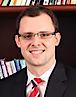 Etienne Uzac's photo - Co-Founder & CEO of IBT Media