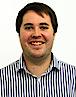 Euan Andrews's photo - Managing Director of xDesign