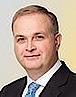 Euan Munro's photo - CEO of Aviva Investors
