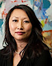 Eva Kwan's photo - President & CEO of Method Works Consulting