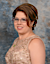 Evelyn Torres's photo - CEO of Solaris Technologies