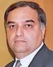 EVS Chakravarthy's photo - CEO of YOU Broadband