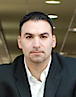 Eyal Isaac's photo - CEO of LISS