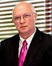 F. Darrell Richardson's photo - President & CEO of Flyadi