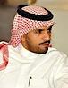 Faisal Alhomaidhi's photo - CEO of Flyin.com