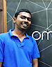 faisal ansari's photo - Founder & CEO of Omnikart