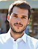 Fanis Koutouvelis's photo - CEO of Intale