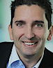 Faruk Capan's photo - Founder & CEO of Intouch Solutions