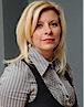Fay Sharpe's photo - Managing Director of Zibrant